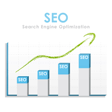 SEO Boost Up