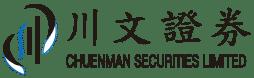 香港證券網頁設計