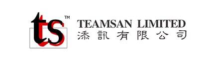 香港建材網頁設計