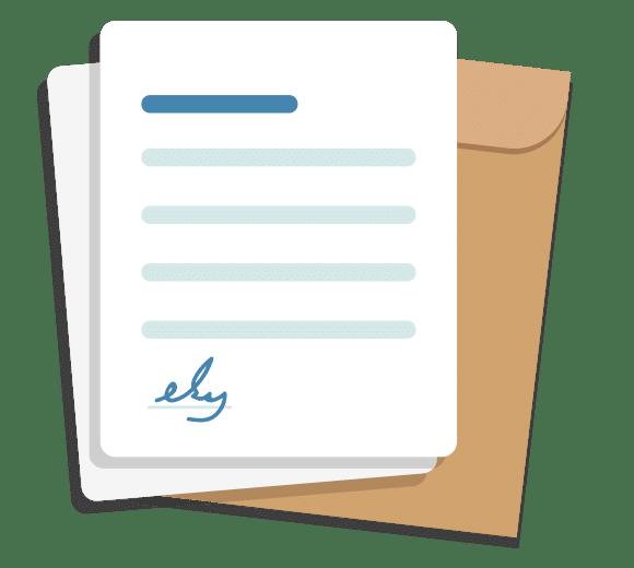 申請遙距營商計劃